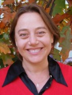 Idit-Klein