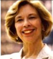 Dr. Barbara Lafford