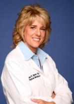 Anne Meyer, M.D.