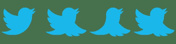 twitter-bird-sprite